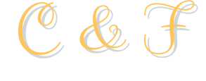 C & F Senior Care Home LLC